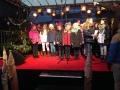 K1600_Bühne Weihnachtsmarkt 2017